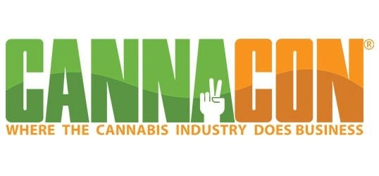 CannaCon Cannabis Business-to-Business Expo Visits Boston, cannabis news