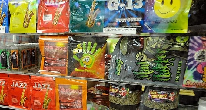 synthetic marijuana, trending marijuana news, marijuana legalization, weed news