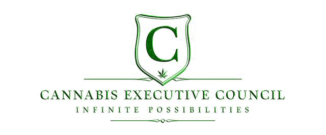 Cannabis Executive Council Launches to Impact State Policy, Florida marijuana, cannabis news