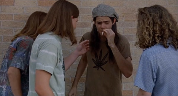 Photo of Some Of Our Favorite Stoners In Movies
