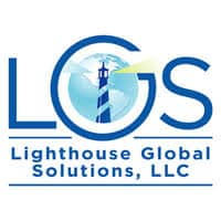 TNMNews Interviews: Brian Katz of Lighthouse Global Solutions, LLC, security solutions for cannabis companies