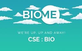 Biome Grow, BIO, ORTFD, Highland Grow, Canadian marijuana company, Newfoundland and Labrador marijuana, cannabis stock analysis