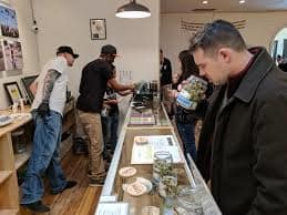 black friday dispensary deals, black friday dispensary discounts, legal marijuana deals, legal marijuana discounts, marijuana legalization