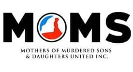 Mothers of Murdered Sons and Daughters United are against marijuana possession arrests in Baltimore