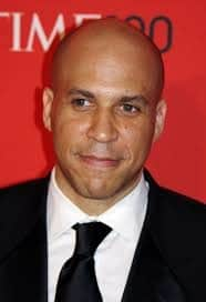 tnmnews cory booker supports marijuana legaliation as 2020 presidential candidate
