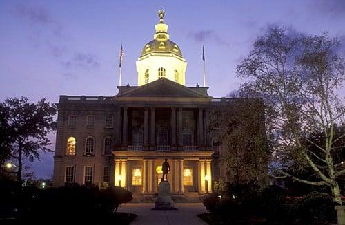 new hampshire house of representatives moves marijuana reform forward