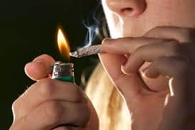 the medical marijuana smoking ban in florida should come to an end today