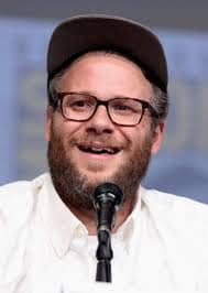 seth rogen's houseplant purchased by canopy growth corporation
