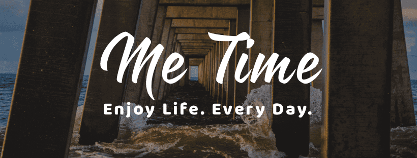 Me Time Box Products offers a monthly smoking subscription box packed with items to enjoy life, every day.