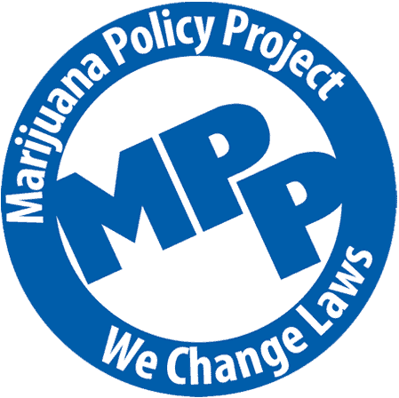 MPP_Marijuana_Policy_Project_Seth_Rogen_NAACP