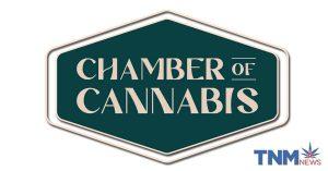 Chamber of Cannabis Nevada