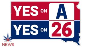 Yes on A Yes on 26